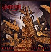 "Warbringer ""Waking into Nightmares"""