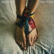 "Mystery Jets ""Twenty One"""