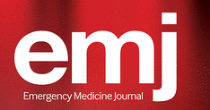 Emergency Medicine Journal.png