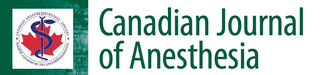 Canadian Journal of Anaesthesia.png