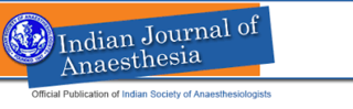 Indian Journal of Anaesthesia.png
