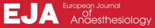 European Journal of Anaesthesiology.png