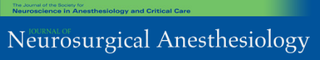 Journal of Neurosurgical Anesthesiology.png
