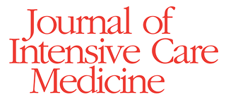 Journal of Intensive Care Medicine.png