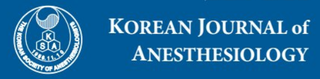 Korean Journal of Anesthesia.png