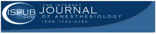 The Internet Journal of Anesthesiology.png