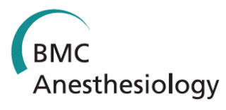 BMC Anesthesiology.png