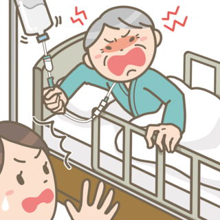 delirium-violent-patients-trying-over-bed-central-venous-catheter-pull-out.png