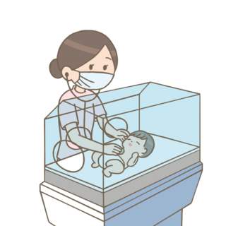 during-cesarean-section-incubator-treatment-pediatric-doctor.png