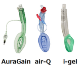 auraGain+air-Q+i-gel.png
