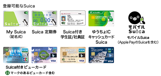 thumb_suica_list.png
