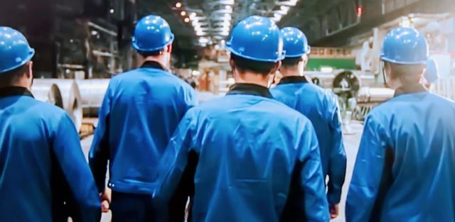 CONSTRUCTION-WORKERS-STOCK-IMAGE-1020X500.jpeg