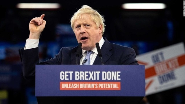 191212220245-10-UK-ELECTION-BORIS-JOHNSON-LEAD-1211-SUPER-169.jpeg