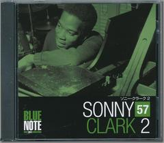 Blue Note、その2編…