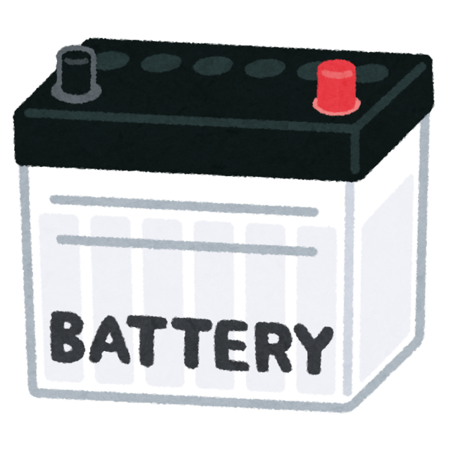 car_battery_black_red.png