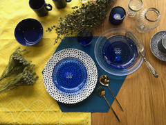 iittala 2017 New color