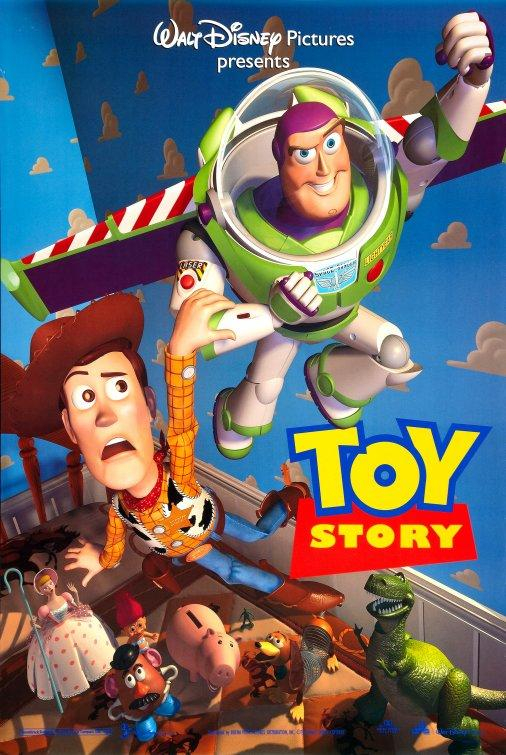 134166773276213226918 toy story ver1