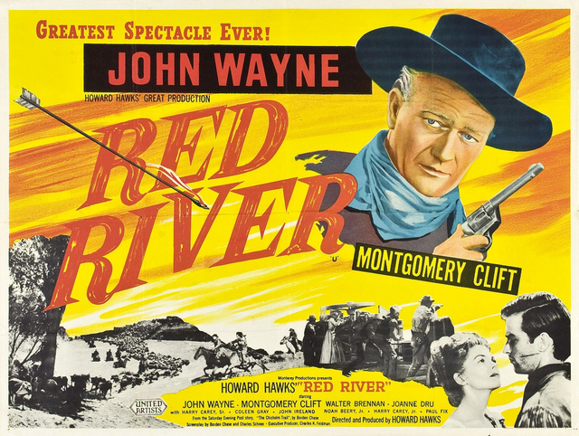 red-river-poster.jpg