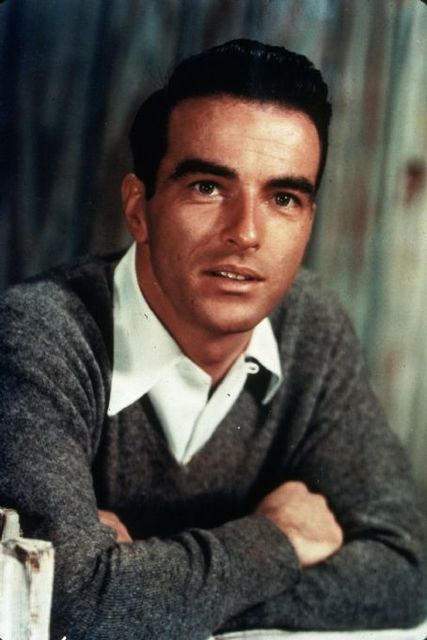 montgomery-clifts-quotes-6.jpg