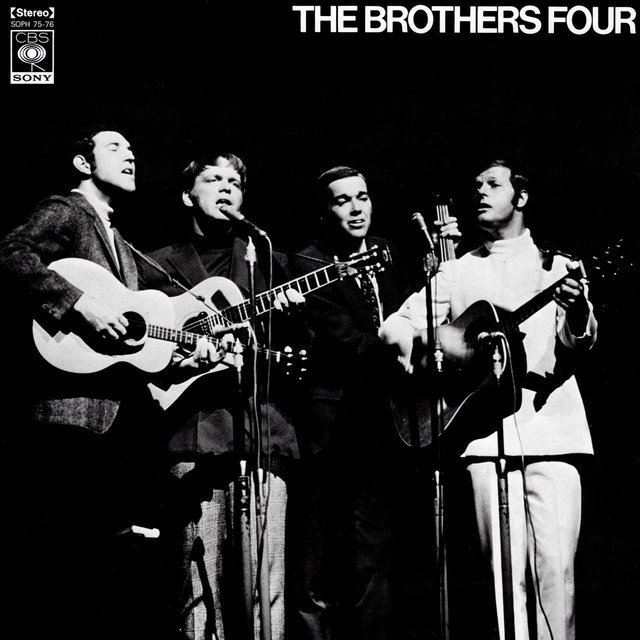 the_brothers_four1.jpg