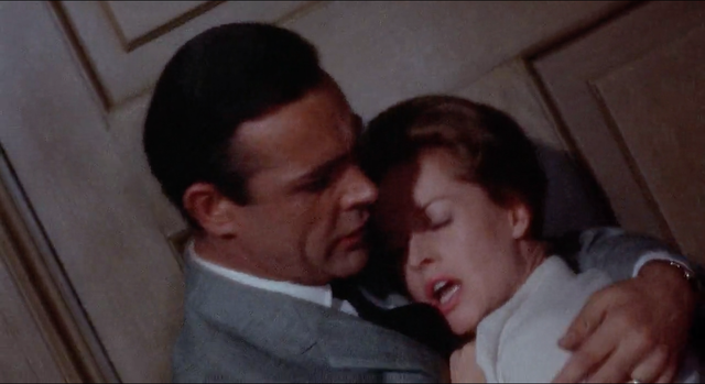 Tippi_Hedren_and_Sean_Connery_in__Marnie__(1964)_(c).png