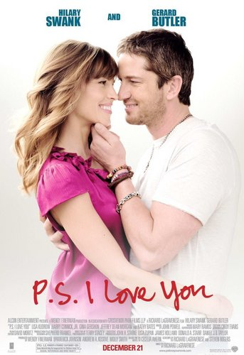 p.s._i_love_you_2007_1106_poster.jpg