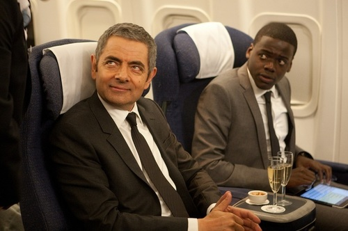 rowan-atkinson-johnny-english.jpg