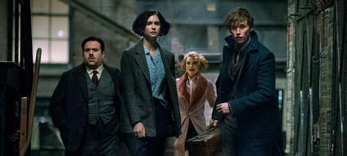 fantastic-beasts-and-where-to-find-them-movie-castu.jpg