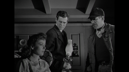 On Dangerous Ground (1951)_3.png