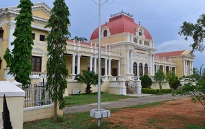 Oriental Research Institute Mysore.jpg