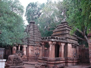 Mahakuta group of temples.jpg