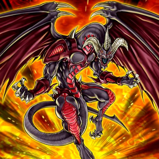 826ygo-pic1_305_305.png