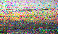 Program 120 of VOA Radiogram in Saitama, JAPAN