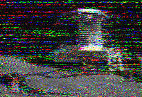 Program 121 of VOA Radiogram