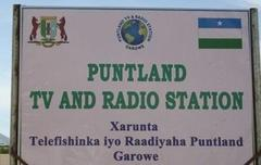 Somalia: Seven journalists quit Puntland State TV