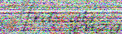 Program 130 of VOA Radiogram
