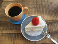 """""""Smiley Coffee""""越谷カフェ(蒲生カフェ)"""