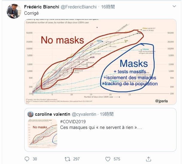 20200325 Frederic.PNG