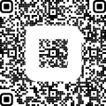 checkout-link-qr-code (8).png