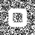 checkout-link-qr-code (9).png