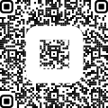 checkout-link-qr-code (10).png