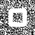 checkout-link-qr-code (12).png