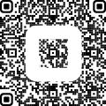 checkout-link-qr-code (13).png