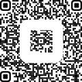 checkout-link-qr-code (15).png