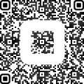checkout-link-qr-code (33).png