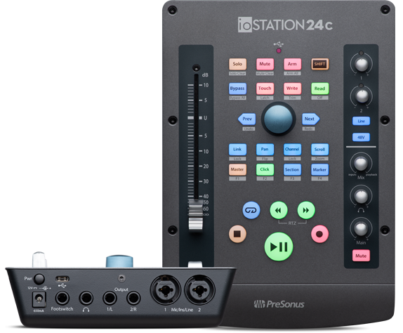 ioStation24c-02.png
