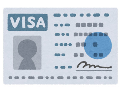 travel_passport_visa.png