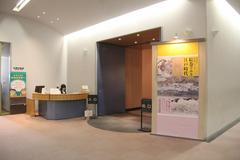 Picture Scroll Exhibition 「博物館コレクション 絵巻でみる江戸時代」を観賞