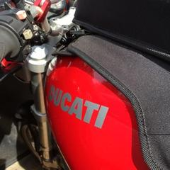 minimon ducati monster400