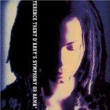 68曲目 She Kissed Me - Terence Trent D'arby